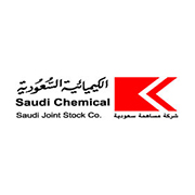 Saudi Chemical Company